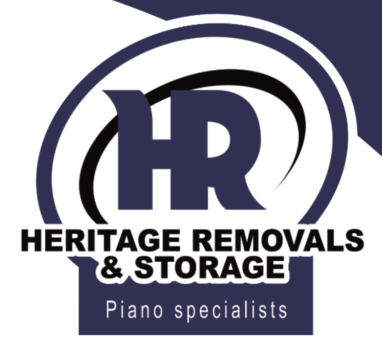 Heritage Removals